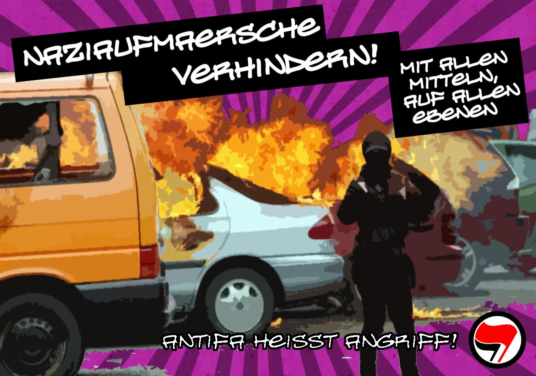 http://aargb.blogsport.de/images/NazisStoppen_antifaheisstangriff.png