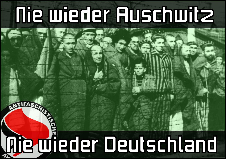 http://aargb.blogsport.de/images/Nie_wieder_auschwitz_rgb.png