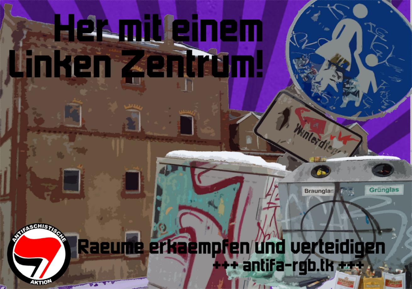 http://aargb.blogsport.de/images/Sticker_WIR_braucht_ein_linkes_zentrum_neu_allgemein_A7.PNG
