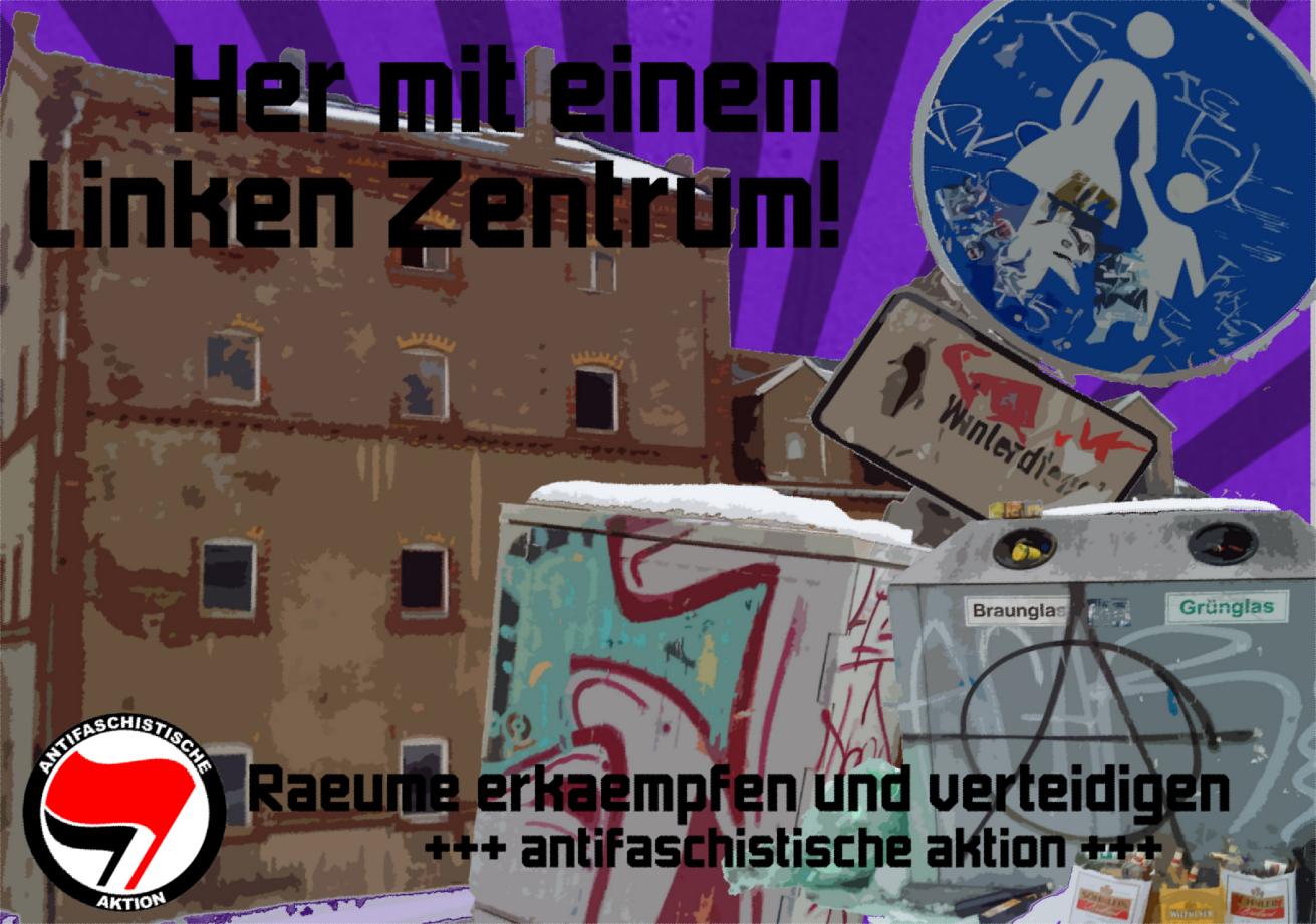 http://aargb.blogsport.de/images/Sticker_WIR_braucht_ein_linkes_zentrum_neu_allgemein_A7_2.PNG