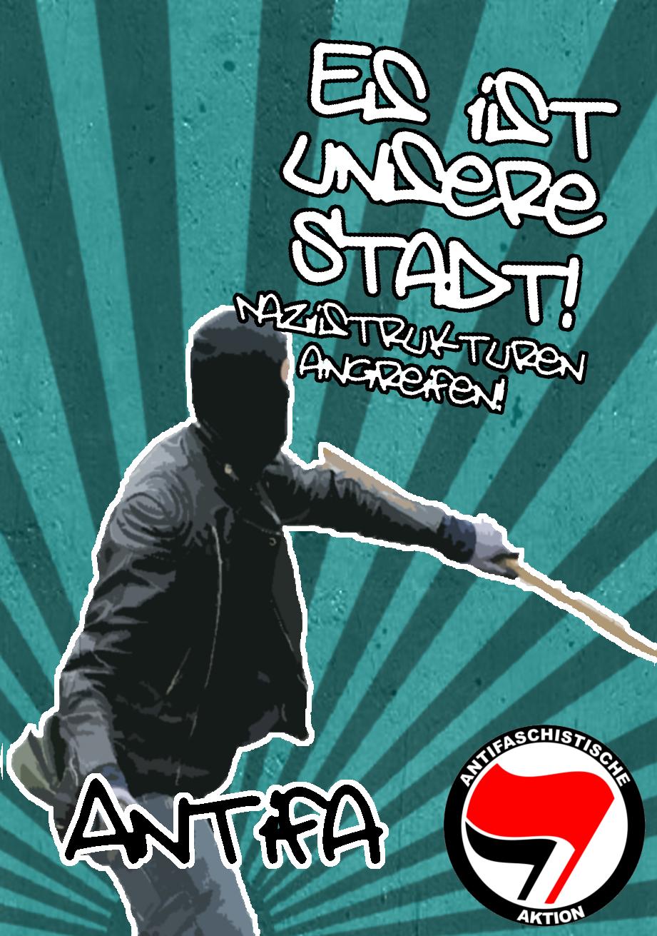 http://aargb.blogsport.de/images/Unsere_stadt_antifa_aargb_no_adrr.png