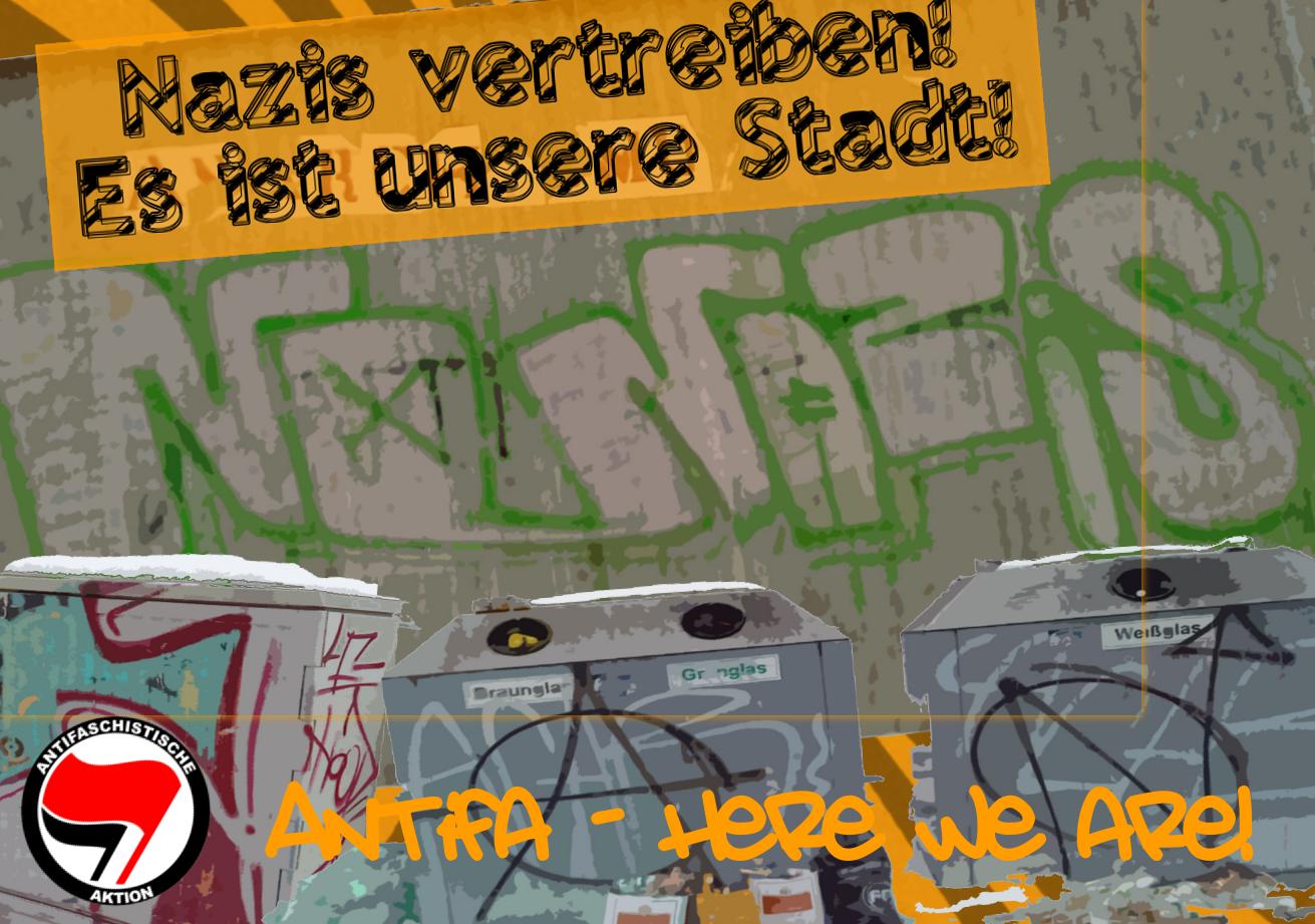 http://aargb.blogsport.de/images/Zona_antifa_no_adress.PNG