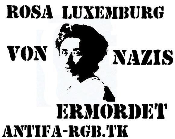 http://aargb.blogsport.de/images/antifaRGBSprhschabloneRosaLuxemburg.JPG