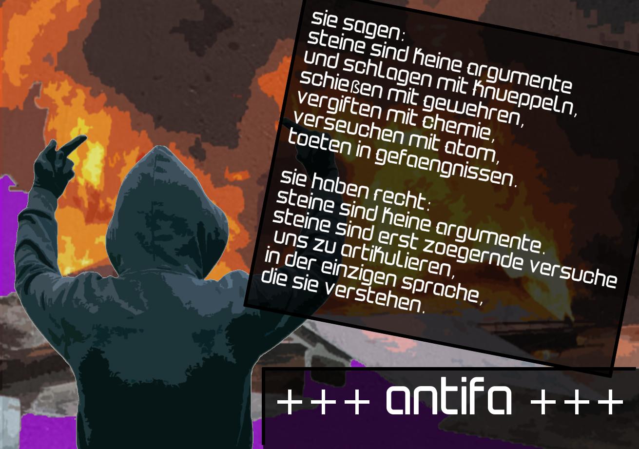 http://aargb.blogsport.de/images/antifa_lehre_aargb_ohne_URL.PNG