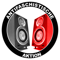 http://aargb.blogsport.de/images/antifa_logo_hedobum.jpg