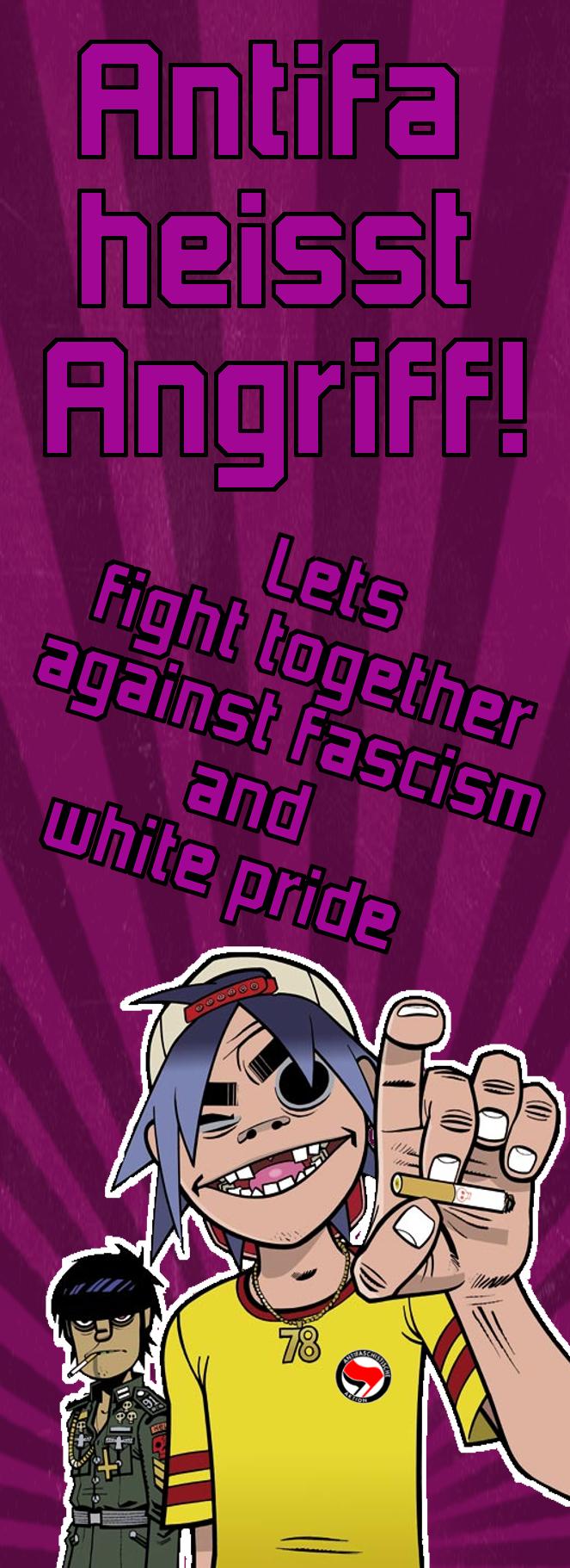http://aargb.blogsport.de/images/antifa_sticker_lang.png