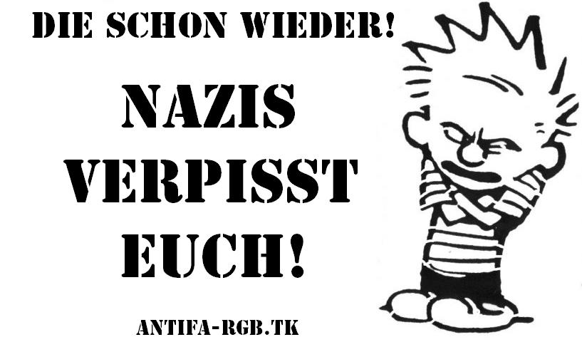 http://aargb.blogsport.de/images/antifastencil.JPG