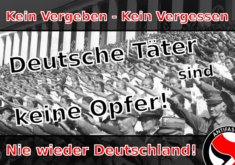 http://aargb.blogsport.de/images/deutsche_tter_keine_opfer.png
