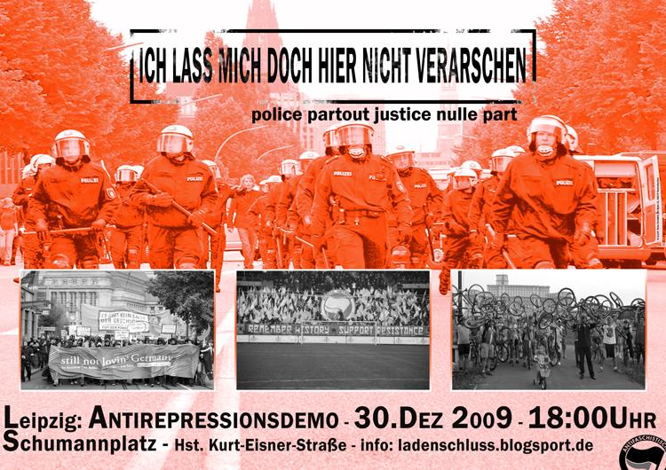 http://aargb.blogsport.de/2009/12/11/antirepressionsdemo-30dezember-2009-leipzig/