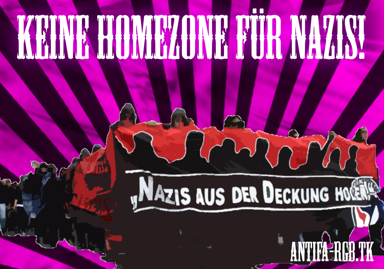 http://aargb.blogsport.de/images/homezone_no_nazismit_url.PNG