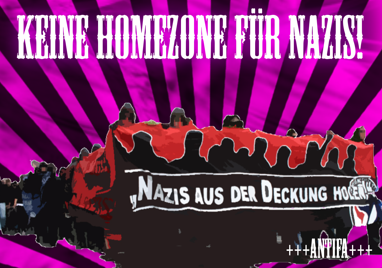 http://aargb.blogsport.de/images/homezone_no_nazisoohne_url.PNG