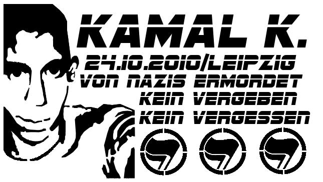 http://aargb.blogsport.de/images/kamal.jpeg