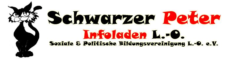 Schwarzer Peter Spielanleitung  PDF Download  spielregelnde