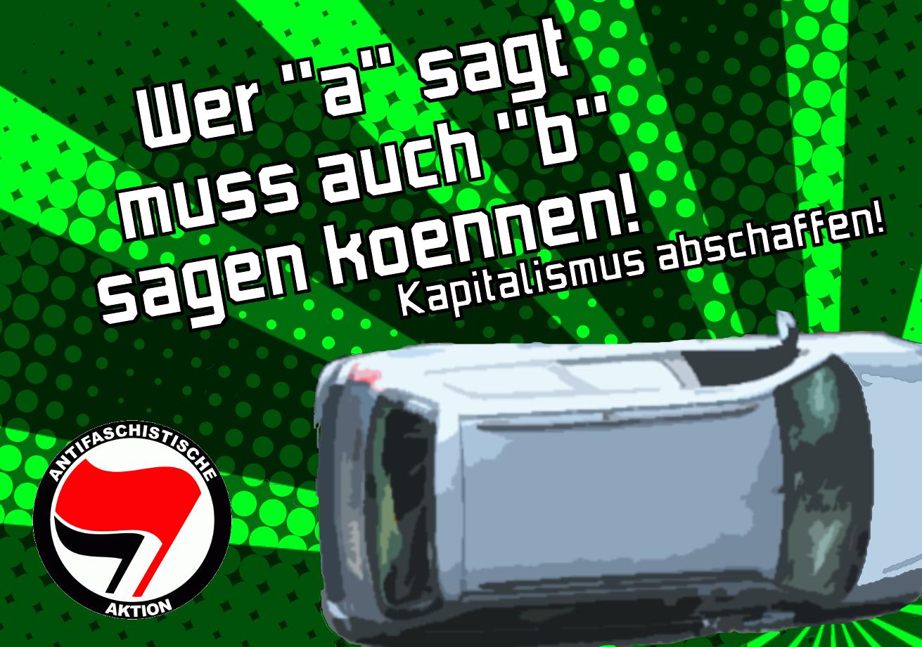 http://aargb.blogsport.de/images/sticker_auto.PNG