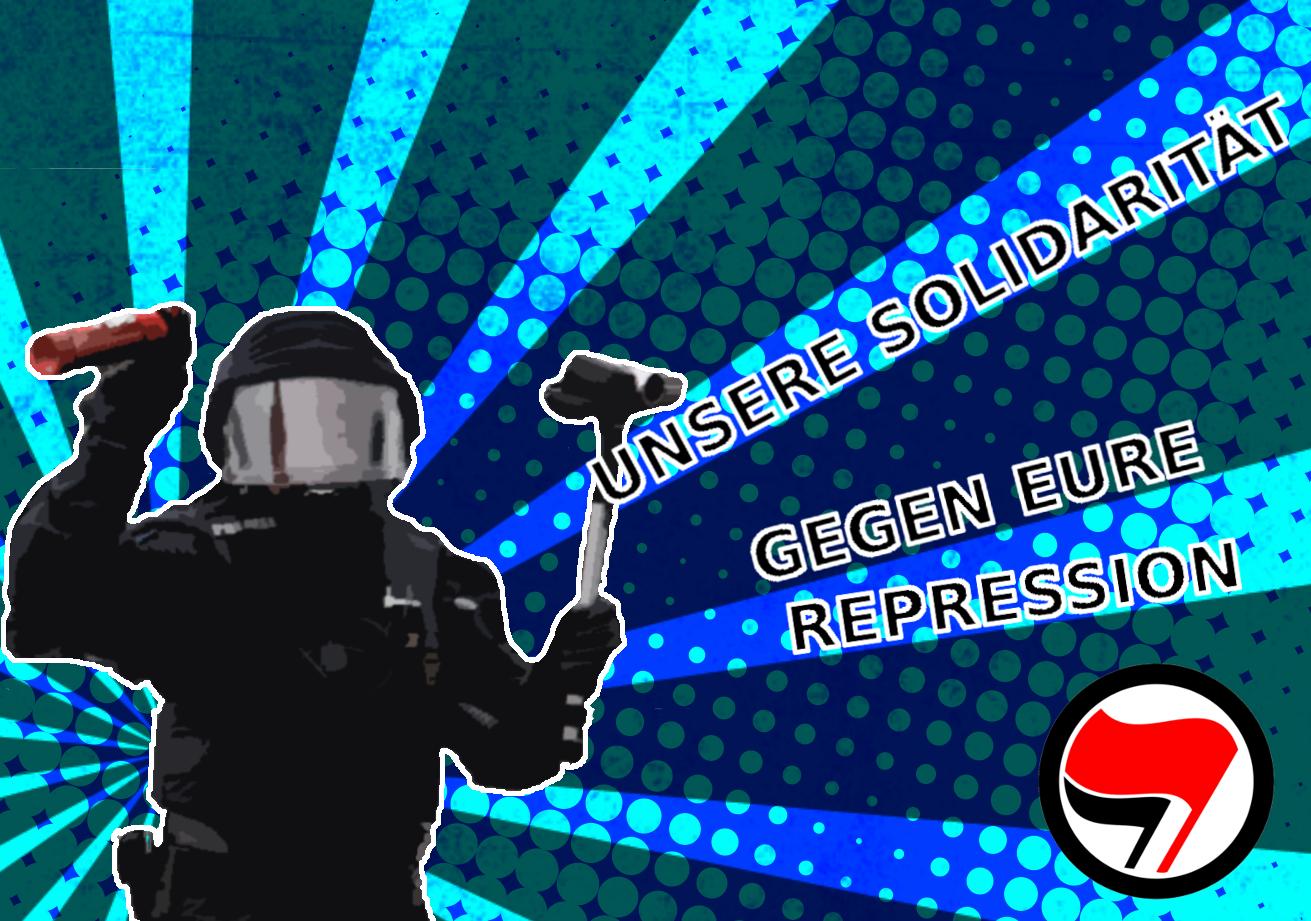 http://aargb.blogsport.de/images/unseresoliggeurerepression.PNG